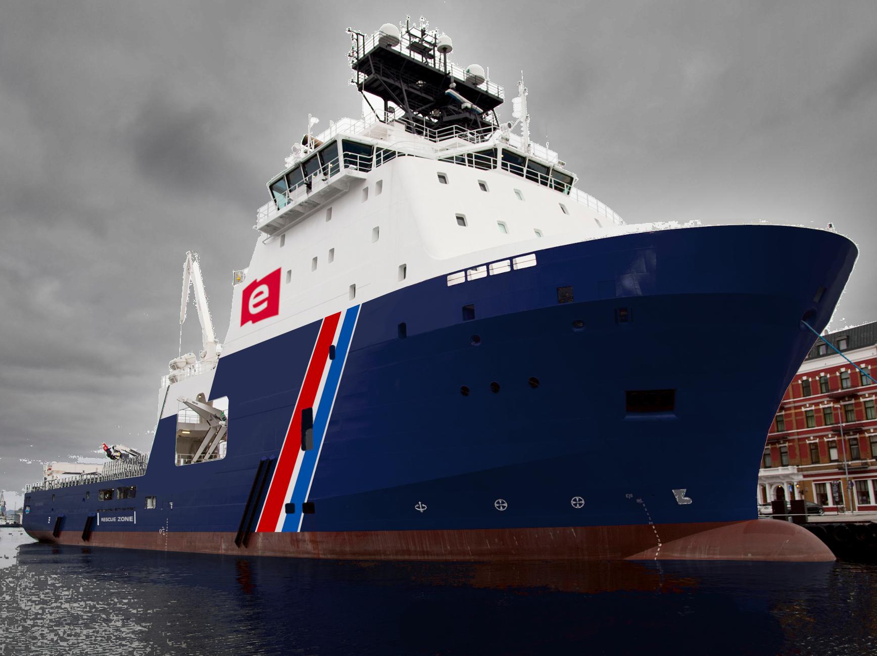 Les Abeilles, société du groupe Econocomremporte l'appel d'offre RIAS conclu pour 10 ans.